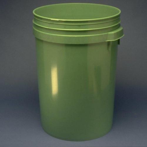 Vattentunna 100 liter