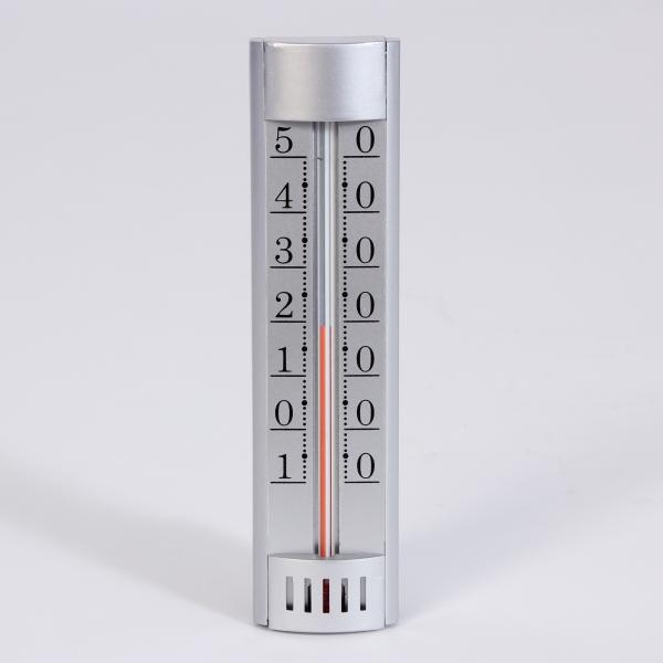 Hem   Fritid   Termometrar   Analoga   Termometer inne ute 275 ... 169bdff362f9a